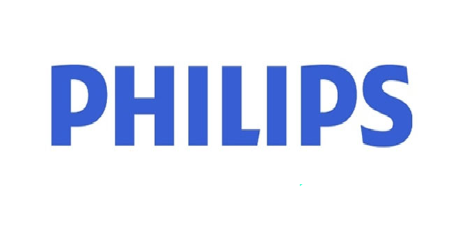 Philips OLED TV'ye Çifte Ödül